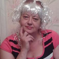 Фотография девушки Натали, 48 лет из г. Чита