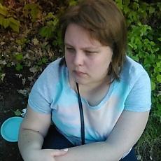 Фотография девушки Вита, 28 лет из г. Харьков