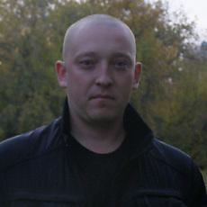 Фотография мужчины Alex, 33 года из г. Новосибирск