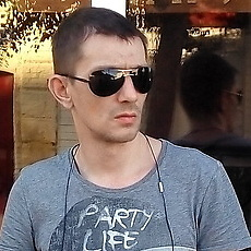Фотография мужчины Vladimir, 40 лет из г. Ростов-на-Дону
