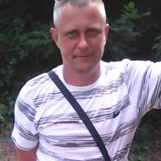 Фотография мужчины Sanek, 42 года из г. Полтава