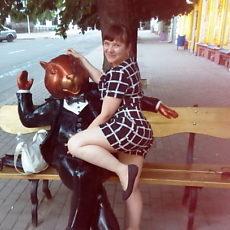 Фотография девушки Кнопа, 34 года из г. Бобруйск