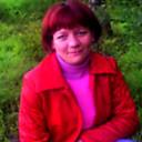 Фотография девушки Татьяна, 34 года из г. Верховцево