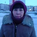 Фотография девушки Нелля, 36 лет из г. Певек