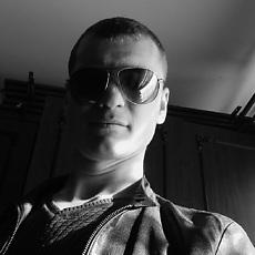 Фотография мужчины Славуха, 29 лет из г. Витебск