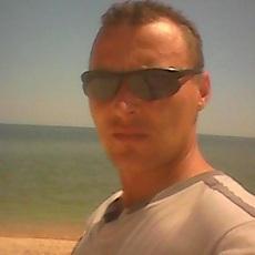 Фотография мужчины Александр, 42 года из г. Ровеньки