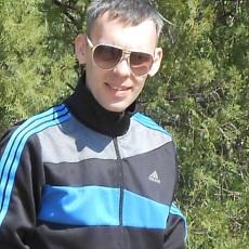 Фотография мужчины Inkognito, 30 лет из г. Орджоникидзе