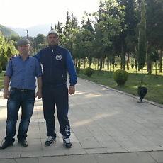 Фотография мужчины Gena, 42 года из г. Москва
