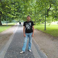 Фотография мужчины Анатолий, 34 года из г. Киев