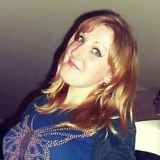 Фотография девушки Женичка, 23 года из г. Смела