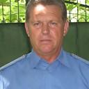 Фотография мужчины Александр, 63 года из г. Таврийск