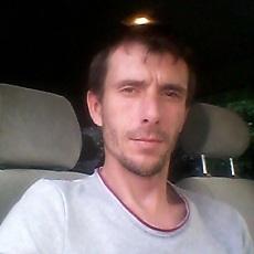Фотография мужчины Михаил, 36 лет из г. Омск