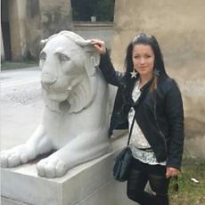 Фотография девушки Анжела, 23 года из г. Ленинск-Кузнецкий
