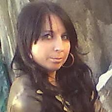 Фотография девушки Настя, 27 лет из г. Львов