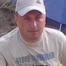 Фотография мужчины Андрей, 42 года из г. Костюковичи