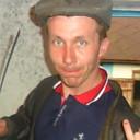 Фотография мужчины Коля, 34 года из г. Гайворон