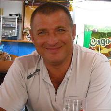 Фотография мужчины Serghei, 45 лет из г. Сороки