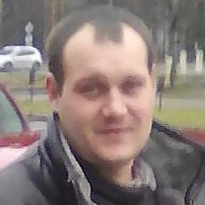 Фотография мужчины Артем, 27 лет из г. Светлогорск