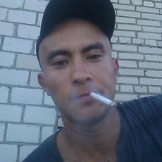 Фотография мужчины Гриша, 24 года из г. Жлобин