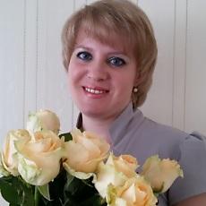 Фотография девушки Lorik M, 38 лет из г. Минск