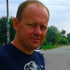Фотография мужчины Львиное Сердце, 35 лет из г. Синельниково