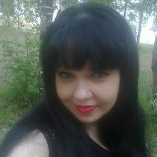 Фотография девушки Ленусик, 31 год из г. Усть-Илимск