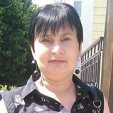 Фотография девушки Светлана, 35 лет из г. Таганрог