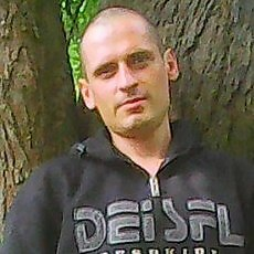 Фотография мужчины Назарко, 27 лет из г. Ивано-Франковск