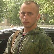 Фотография мужчины Александр, 25 лет из г. Донецк