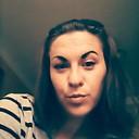 Фотография девушки Карина, 24 года из г. Нововолынск