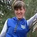 Фотография девушки Нина, 26 лет из г. Косов