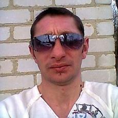 Фотография мужчины Юрий, 35 лет из г. Кропивницкий