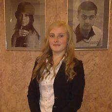 Фотография девушки Електра, 21 год из г. Ровно