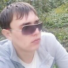 Фотография мужчины Волхан, 27 лет из г. Москва