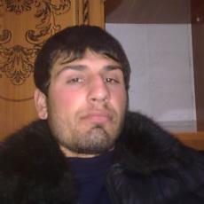 Фотография мужчины Avaz, 27 лет из г. Москва