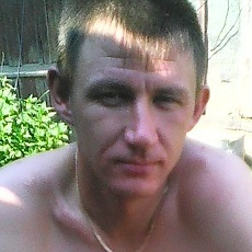Фотография мужчины Роман, 33 года из г. Улан-Удэ