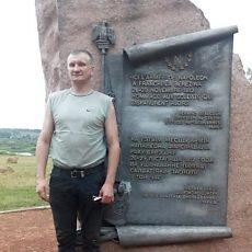 Фотография мужчины Виталий, 41 год из г. Борисов
