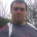 Фотография мужчины Viktor, 33 года из г. Тлумач