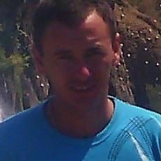 Фотография мужчины Vasja, 26 лет из г. Виноградов