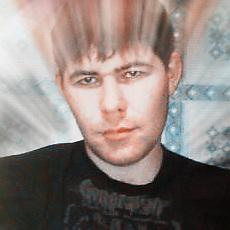 Фотография мужчины Marsel, 27 лет из г. Орск