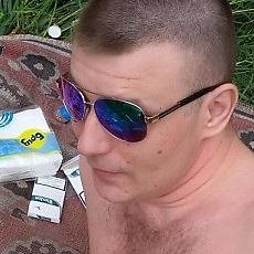 Фотография мужчины Игорь, 34 года из г. Могилев