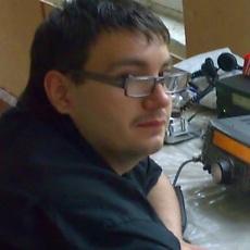Фотография мужчины Gensek, 32 года из г. Речица