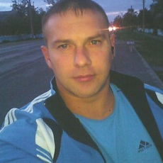 Фотография мужчины Андрей, 32 года из г. Калинковичи