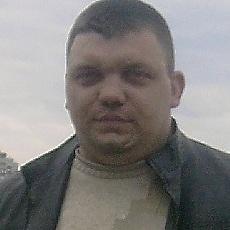 Фотография мужчины Miccc, 31 год из г. Омск