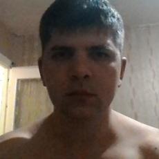 Фотография мужчины Виталий, 31 год из г. Воронеж
