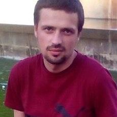 Фотография мужчины Вадим, 26 лет из г. Хмельницкий