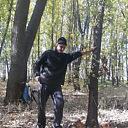 Фотография мужчины Алексий, 26 лет из г. Оржица