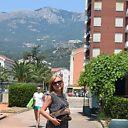 Фотография девушки Наташа, 25 лет из г. Ганцевичи