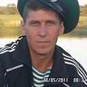Фотография мужчины Павел, 44 года из г. Анна