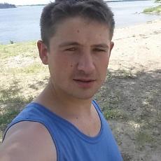 Фотография мужчины Dmitrij, 29 лет из г. Белыничи